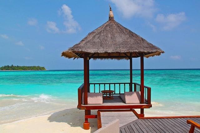 Malediven-Male-3