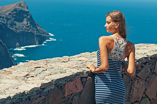 Gran-Canaria-Spanien-Aussicht