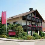 Bad Driburg – Erholsamer und spannender Urlaub direkt in Deutschland