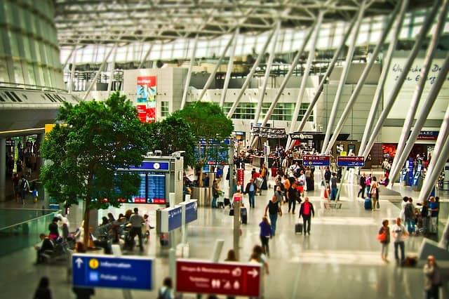 Flughafentaxi-Wien-Bild1