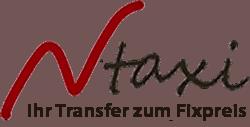 Flughafentaxi-Wien-Logo