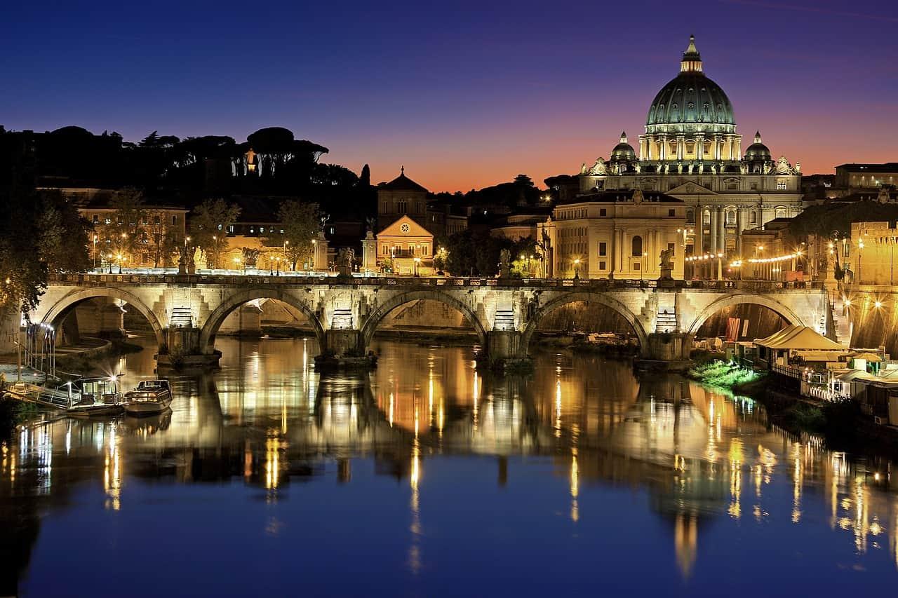 travelfotograf-de-Vatikan