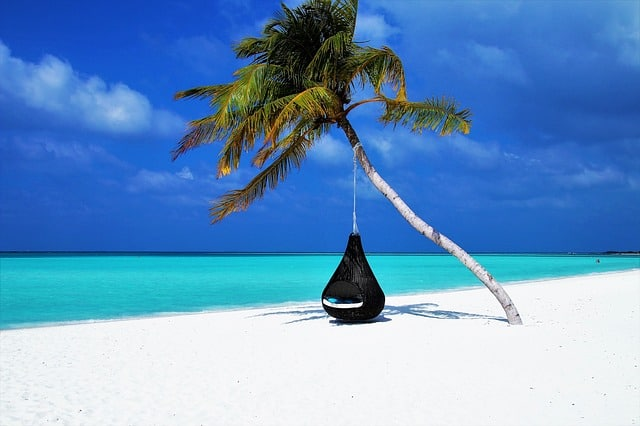 Malediven-Urlaub-Clubmed