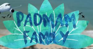 PADMAM Family