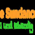 sundance family-200