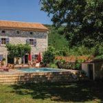 Ferienhaus Kroatien – finde ein geeignetes Ferienhaus für Deinen Kroatien Urlaub