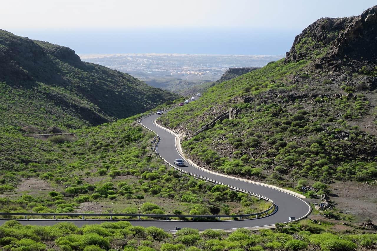 Autospain-de-Gran-Canaria-2