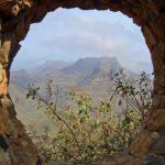 Mietwagen in Gran Canaria – erhole dich entspannt und erlebnisreich