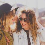 Reisepartner – so werden Deine Urlaube zum Highlight