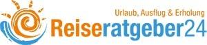 Reiseratgeber24-Logo