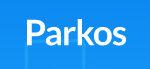 Parkos-Logo