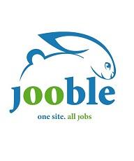 jooble Jobbörse