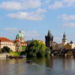 PrahaTrip-Pragbootstouren-auf-der-Moldau