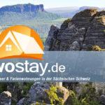 fewostay-saechsische-schweiz