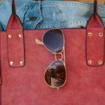 Maeshillscollection-Tasche-Bild