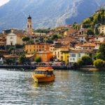 Voyage-Prive-Gardasee1