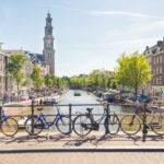 AmsterdamYeah-Amsterdam-Summer